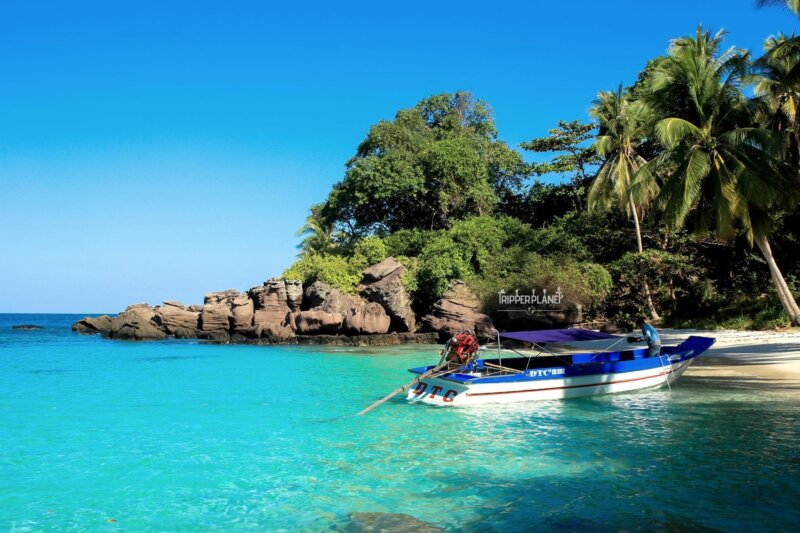 experience-travel-history-phu-quoc